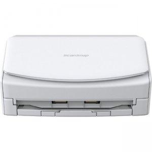 Fujitsu Wi-Fi Cloud-Enabled Document Scanner PA03770-B205 iX1500