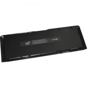 BTI Battery 312-1425-BTI