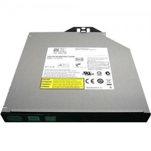 Dell Technologies DVD±RW Drive 429-ABCX