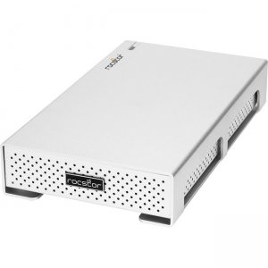 Rocstor Rocpro 4TB 7200 RPM Desktop USB 3.1 Gen2 10Gbps USB 3.0 Extremal Hard Drive G29103-01 900c
