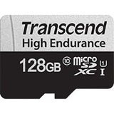 Transcend 128GB High Endurance microSDXC Card TS128GUSD350V 350V