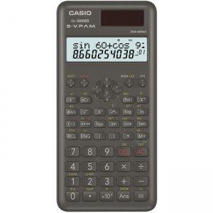 Casio Scientific Calculator FX300MSPLUS2 CSOFX300MSPLUS2 FX-300ESPLUS-2