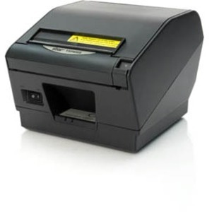 Star Micronics Direct Thermal Printer 37968230 TSP847II