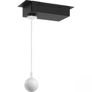 Vaddio CeilingMIC Microphone 999-85100-000