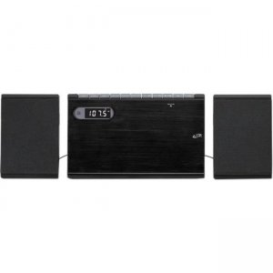 iLive Wireless Home Music System IHB248B