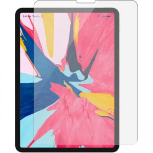 Targus Tempered Glass Screen Protector for iPad Pro (11-Inch) AWV143TGL