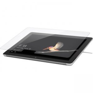 Targus Tempered Glass Screen Protector for Microsoft Surface Go AWV1310TGL