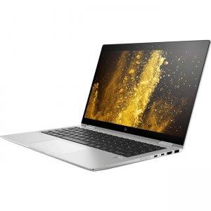 HP EliteBook x360 1040 G5 2 in 1 Notebook 6UR59US#ABA