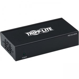 Tripp Lite HDMI over Cat6 Active Remote Receiver B127-100-H