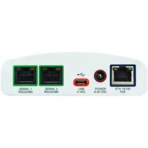 Lantronix SGX 5150 IoT Gateway Device SGX5150020US