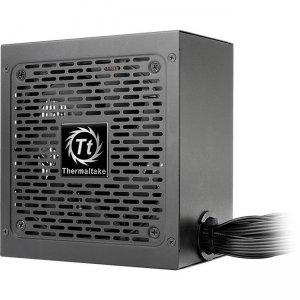 Thermaltake Smart BX1 Power Supply PS-SPD-0450NNFABU-1 SPD-450AH2NKB