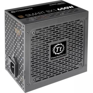 Thermaltake Smart BX1 Power Supply PS-SPD-0650NNFABU-1 SPD-650AH2NKB