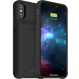 mophie juice pack access Battery Case 401002827