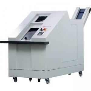 HSM StoreEx Media Shredder 1778 HSM1778 HDS 230
