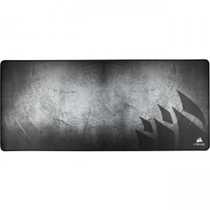 Corsair MM350 Premium Anti-Fray Cloth Gaming Mouse Pad - Extended XL CH-9413571-WW