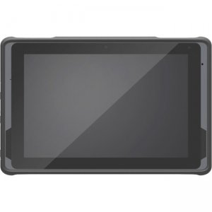 Advantech Tablet AIM-68CT-C3101000 AIM-68
