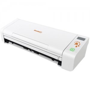 Ambir nScan 700gt w/AmbirScan DS700GT-AS