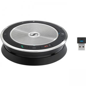 Sennheiser Speakerphone 508345 SP 30