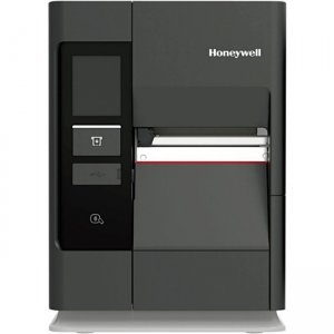 Honeywell PX940 with Integrated Label Verification High-Performance Industrial Printer PX940A00100000302 PX940A