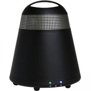TIC Portable Bluetooth Indoor-Outdoor Speaker BLS6