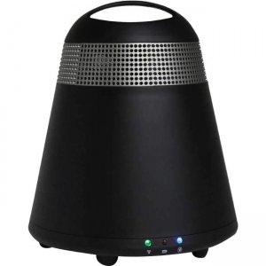 TIC Portable Wifi-Bluetooth Indoor-Outdoor Speaker WB8