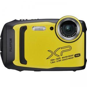 Fujifilm FinePix Compact Camera 600020657 XP140