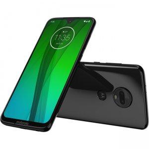 Motorola Moto G⁷ Smartphone PAE00002US
