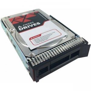 "Axiom ThinkSystem 3.5"" 10TB 7.2K SATA 6Gb Hot Swap 512e HDD 7XB7A00054-AX"