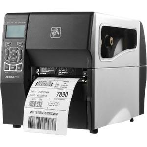 Zebra ZT230 Industrial Printer ZT23043-T01200GA ZT230t