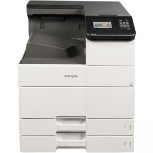 Lexmark Laser Printer 26ZT022 MS911de