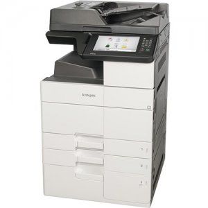 Lexmark Laser Multifunction Printer 26ZT006 MX911dte