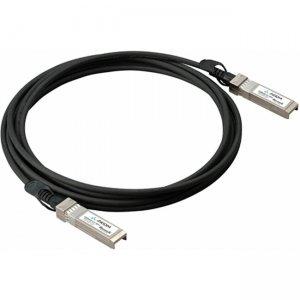 Axiom Twinaxial Network Cable DAC10G-2M-AX