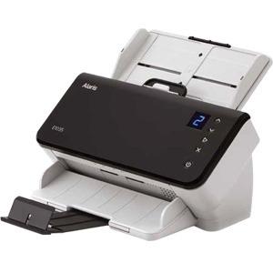 Kodak Alaris Scanner 1025071 E1035