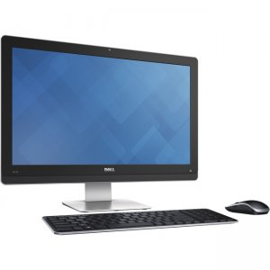 Wyse Thin client DC2YV 5040