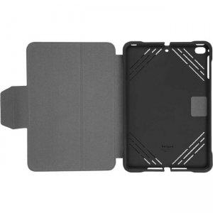 Targus Pro-Tek Case for iPad mini (5th gen.), iPad mini® 4, 3, 2 and iPad mini (Black) THZ695GL