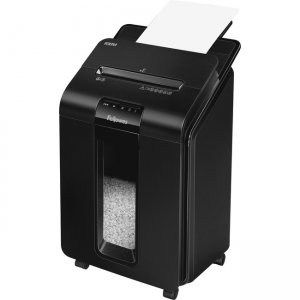 Fellowes AutoMax Auto Feed Shredder 4629001 100M