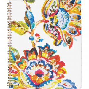 At-A-Glance Hannah Weekly/Monthly Planner 1161905 AAG1161905