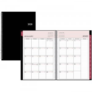 Blue Sky Classic Planner 116055 BLS116055