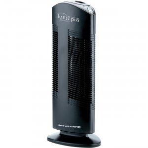 Envion Ionic Pro Compact Air Purifier 90IP01MI01W EVI90IP01MI01W