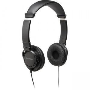 Kensington Hi-Fi Headphones 97602 KMW97602