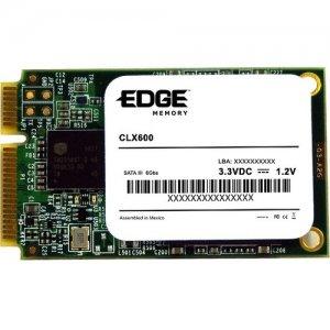 EDGE mSATA SSD PE256333 CLX600