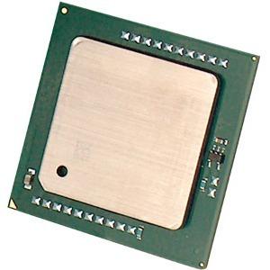 HPE Xeon Gold Octadeca-core 3.1GHz Server Processor Upgrade P10953-B21 6254
