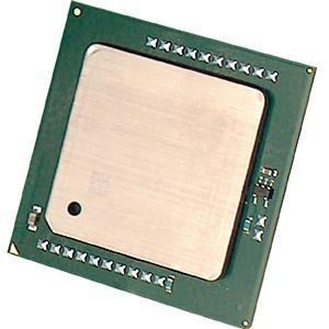 HPE Xeon Gold Octadeca-core 3.10 GHz Server Processor Upgrade P02649-B21 6254