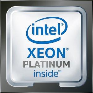 HPE Xeon Platinum Hexacosa-core 2.70 GHz Server Processor Upgrade P02525-B21 8270