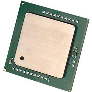 HPE Xeon Silver Octa-core 2.1GHz Server Processor Upgrade P06806-B21 4208