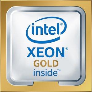 HPE Xeon Gold Hexadeca-core 2.8GHz Server Processor Upgrade P05746-B21 6242