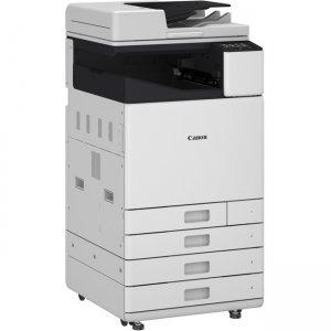 Canon Laser Multifunction Printer 2719C002 WG7250F
