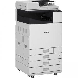 Canon Laser Multifunction Printer 2720C002 WG7250