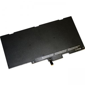 V7 Replacement Battery for Selected HP COMPAQ Laptops CS03XL-V7