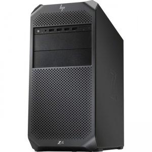 HP Z4 G4 Workstation 6WA22US#ABA